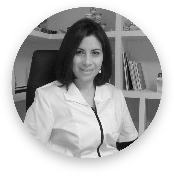 Mayi Alfaro | Psicóloga sanitaria | Online